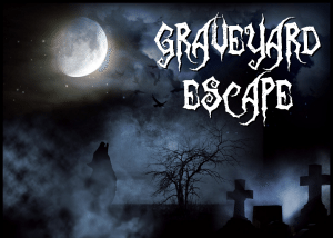 graveyard-escape